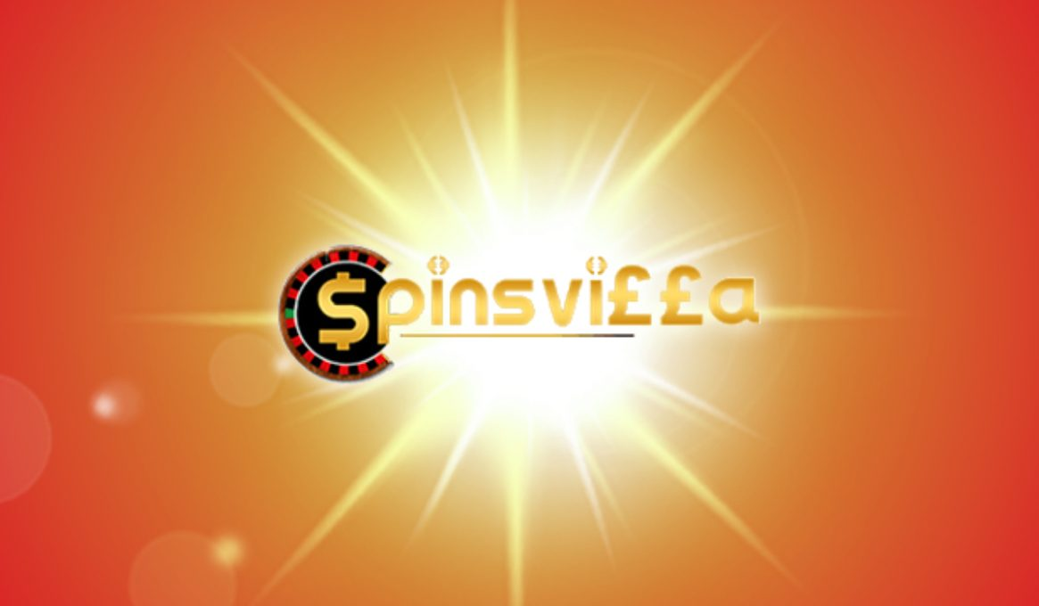 SpinsVilla Casino Review