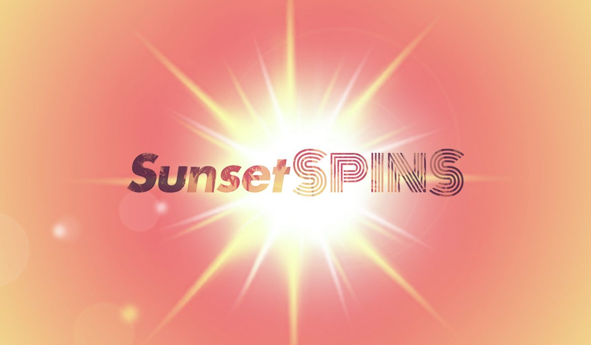 Sunset Spins Casino Review