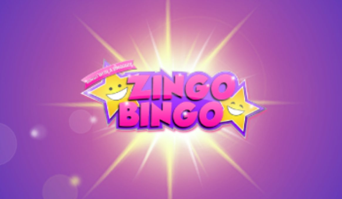 Zingo Bingo Review