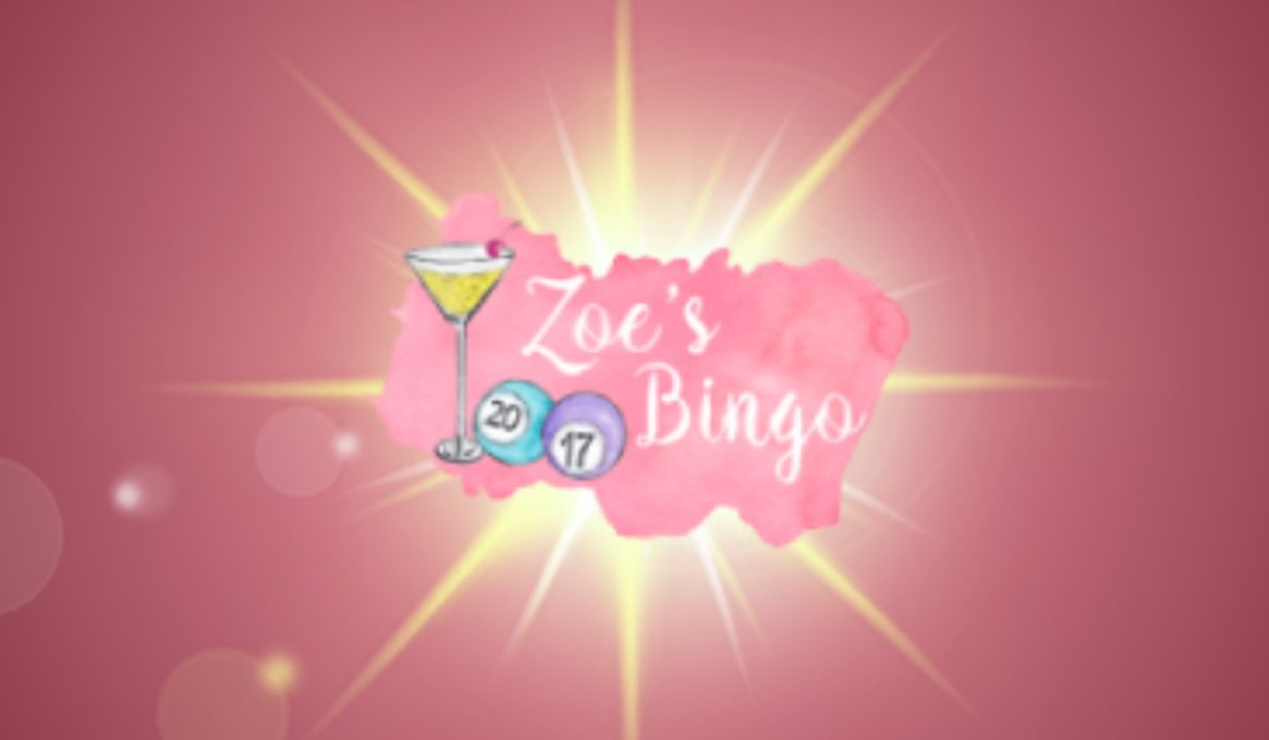 Zoes Bingo Review