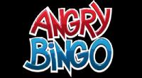Angry Bingo Logo