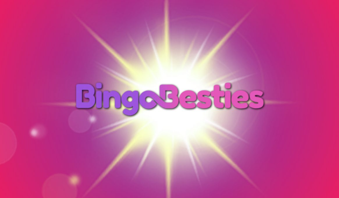 Bingo Besties Review
