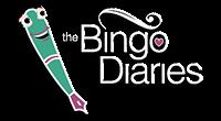 Bingo Diaries