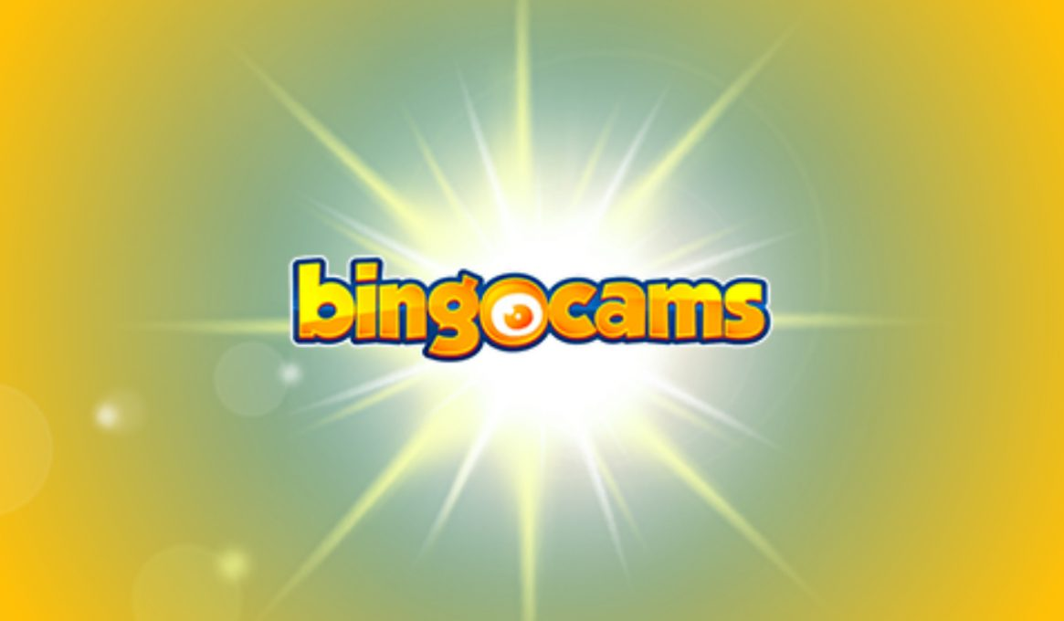 Bingocams Review