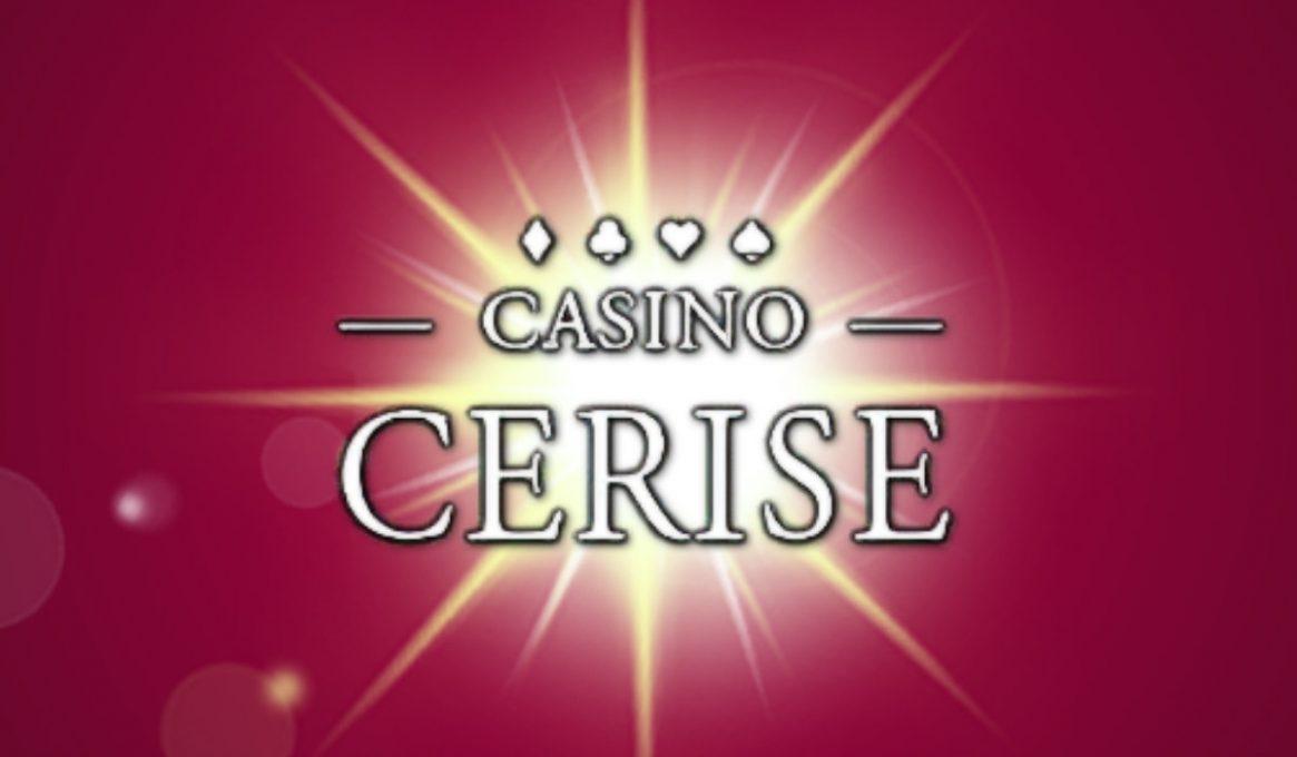 Casino Cerise Review