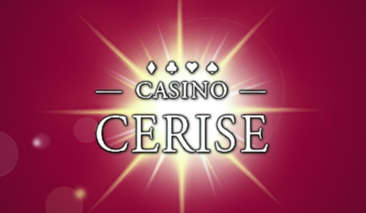 Casino Cerise Reviews