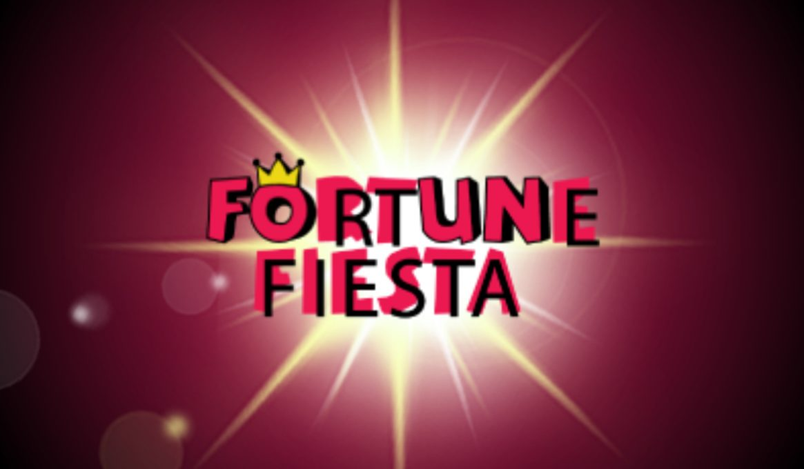 Fortune Fiesta Casino Review