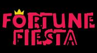 Fortune Fiesta