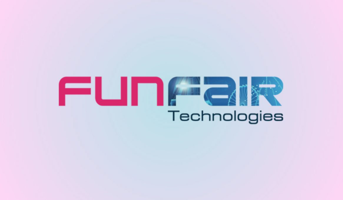 Funfair Casino Sites