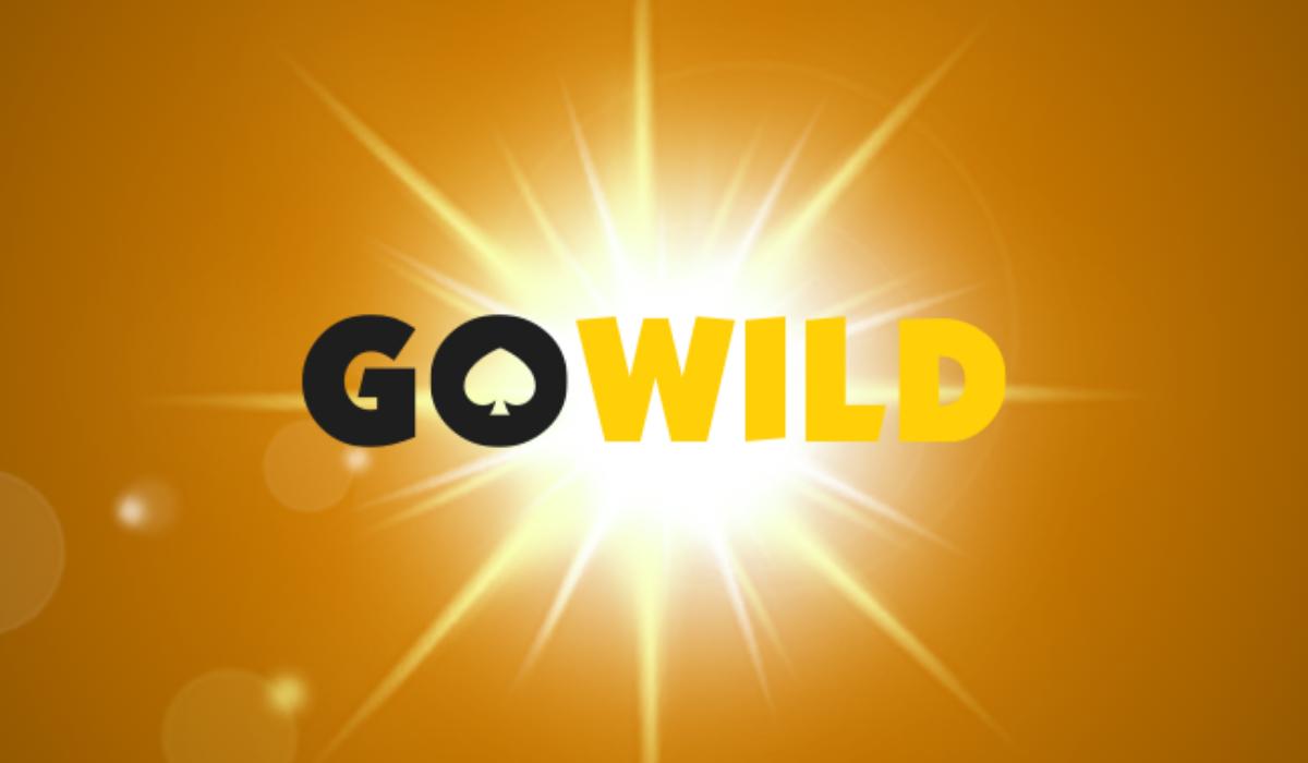 Go Wild Casino Uk