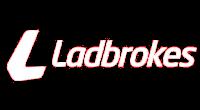 Ladbrokes Sports Logo