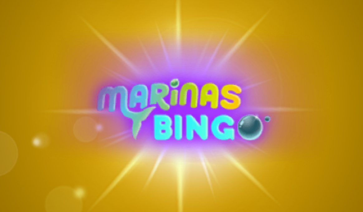 Marina's Bingo Review