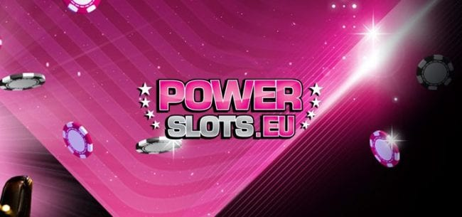 Power Slots Reviews