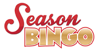 Season Bingo Logo