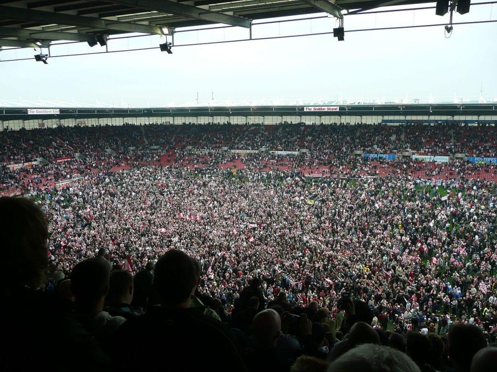 Stoke_City fans