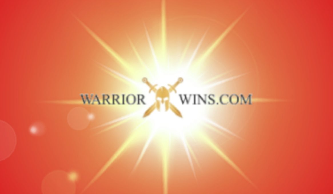 Warrior Wins Casino Review