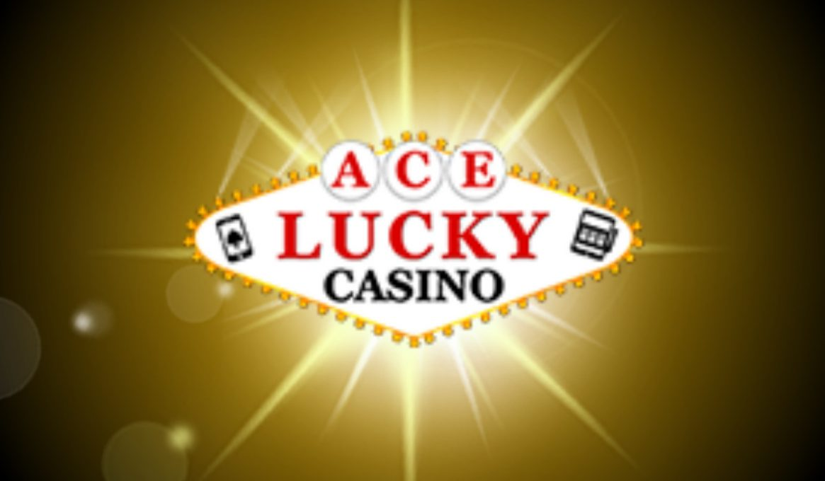 Ace Lucky Casino Review
