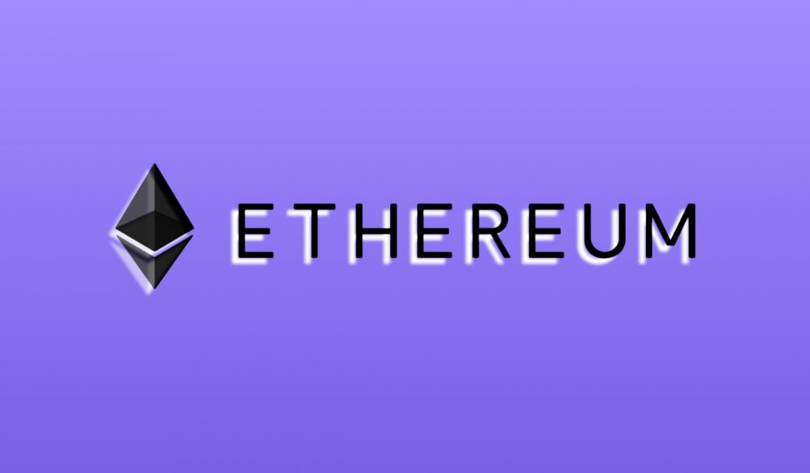 Ethereum Bingo