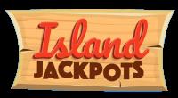 Island Jackpots Logo