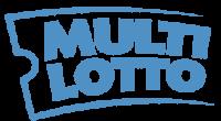 Multilotto Casino