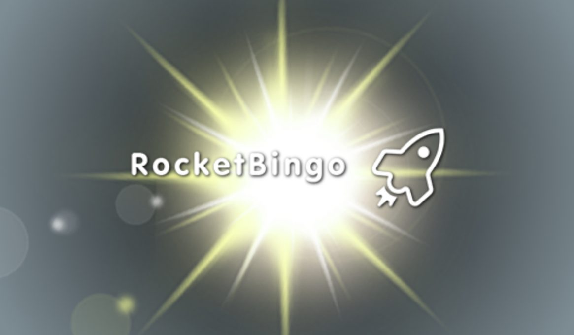 Rocket Bingo Review