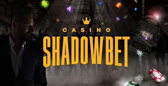 Shadow Bet Reviews