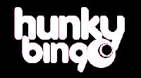 Hunky Bingo Logo