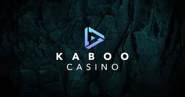 Kaboo Casino Reviews