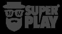 Mr Super Play