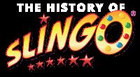 Slingo Logo