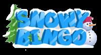 Snowy Bingo Logo
