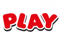 The Sun Play Logo