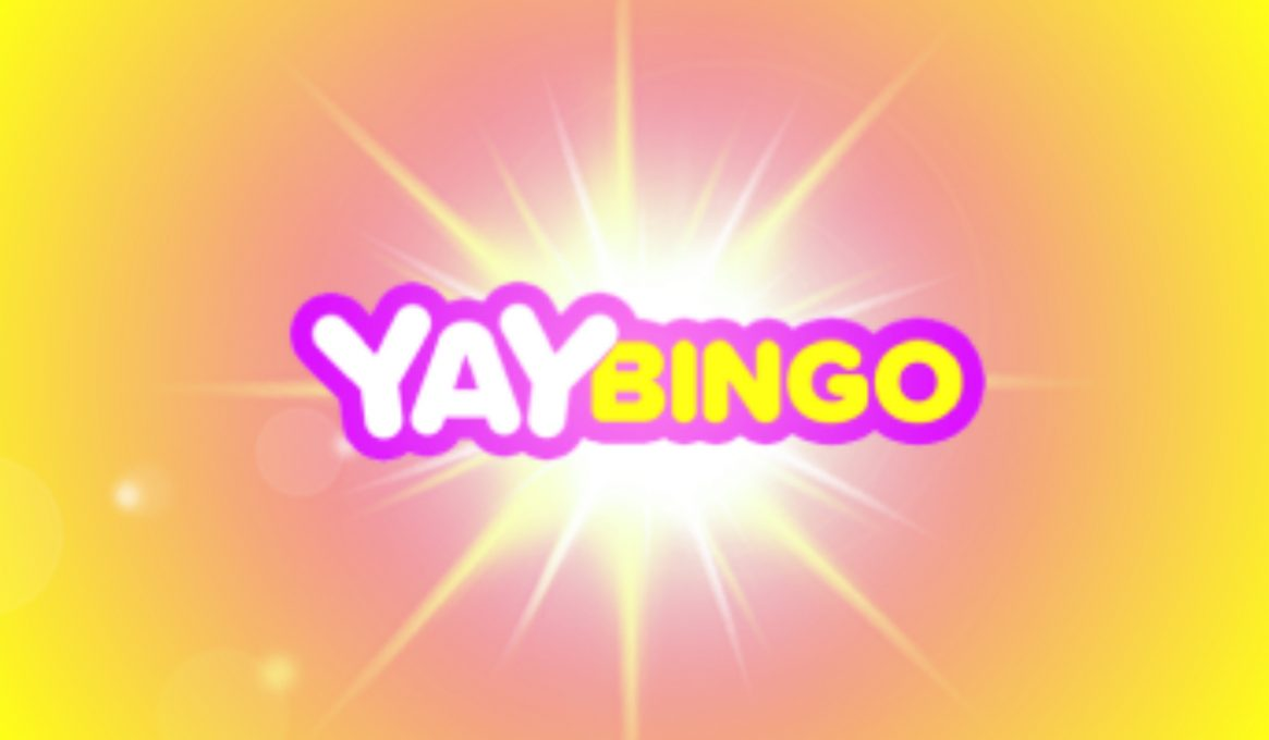 Yay Bingo Review