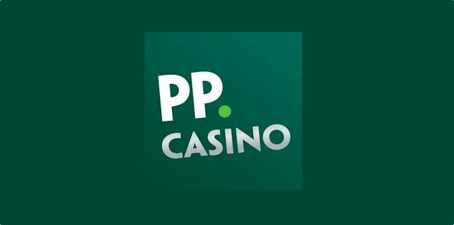 Paddy Power Casino Reviews