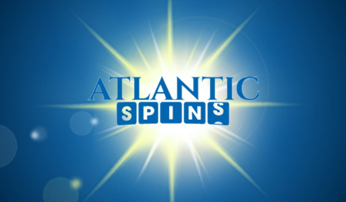 Atlantic Spins Review