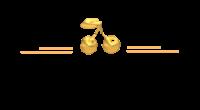 Cherry Gold Casino