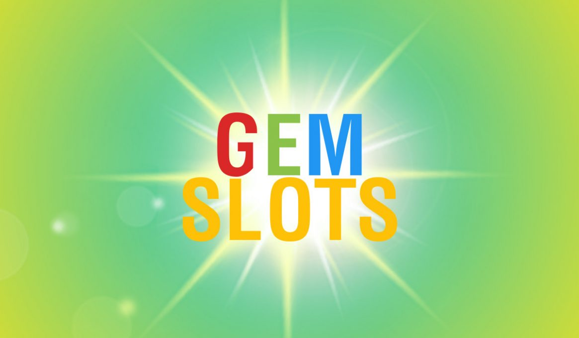 Gem Slots Review
