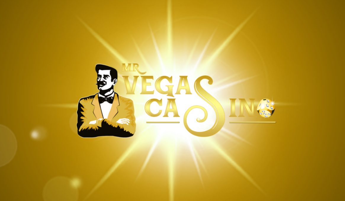 MrVegas Casino Review