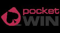 Pocketwin Bingo Logo