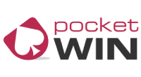 Pocketwin Casino