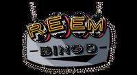 Reem Bingo
