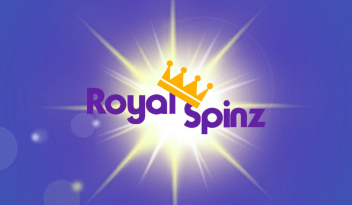 Royal Spinz Review