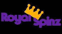 Royal Spinz Logo