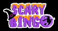 Scary Bingo Logo