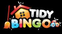 Tidy Bingo