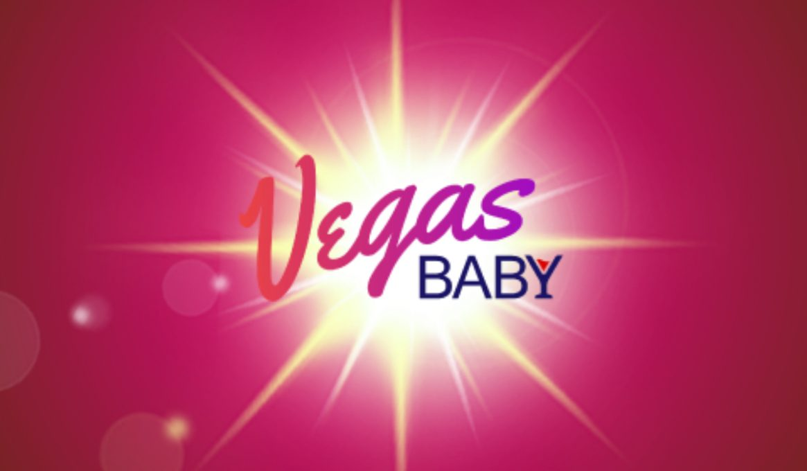 VegasBaby Casino Review