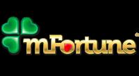 mFortunte Slots Logo