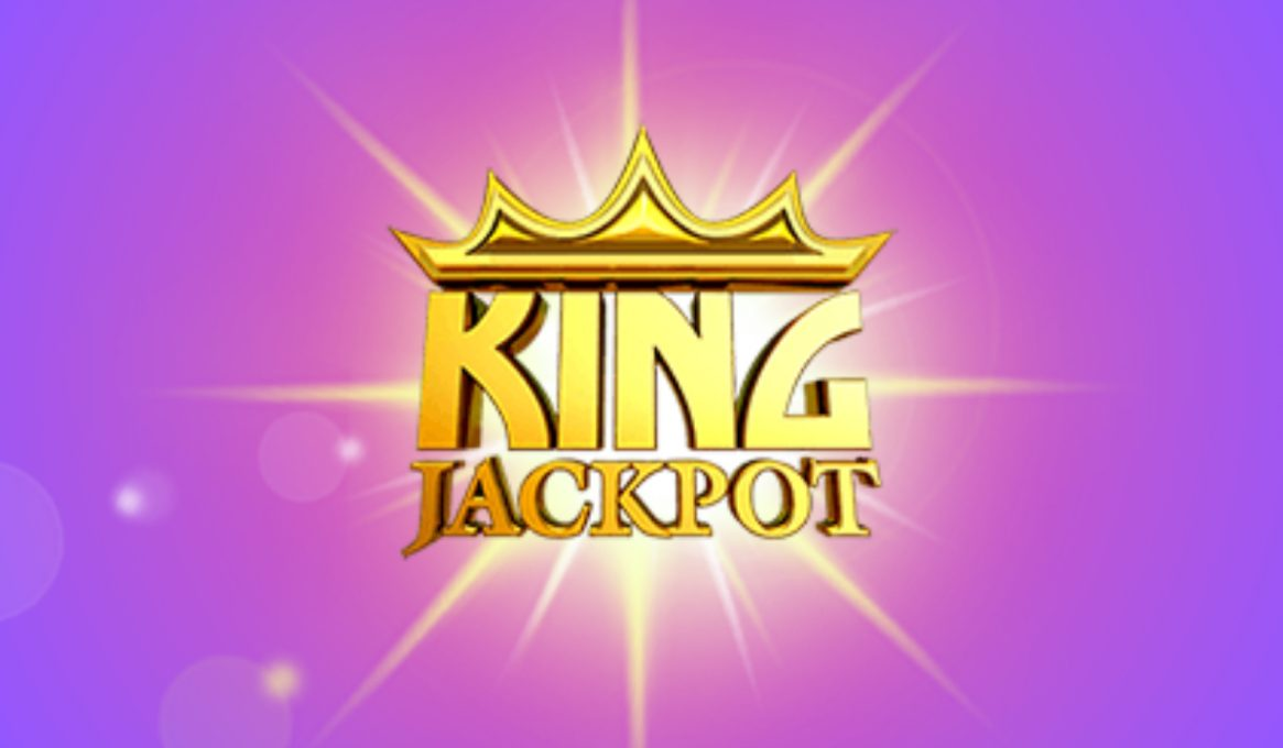King Jackpot Review