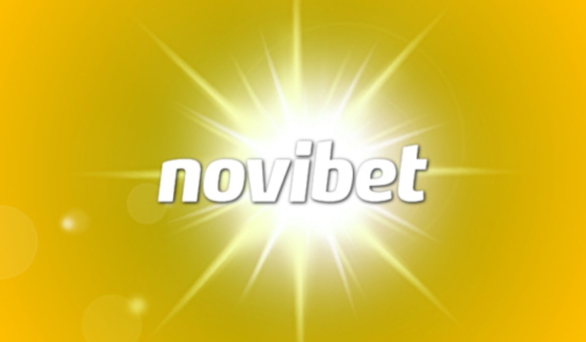 Novibet Casino Review