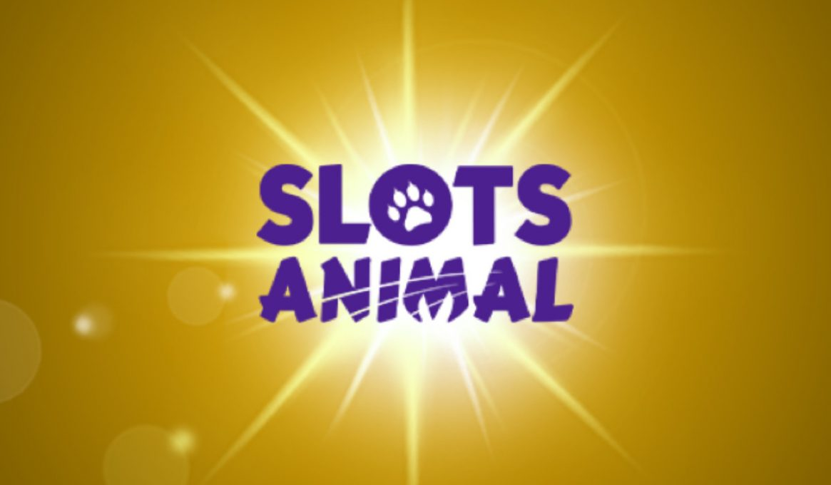 Slots Animal Review